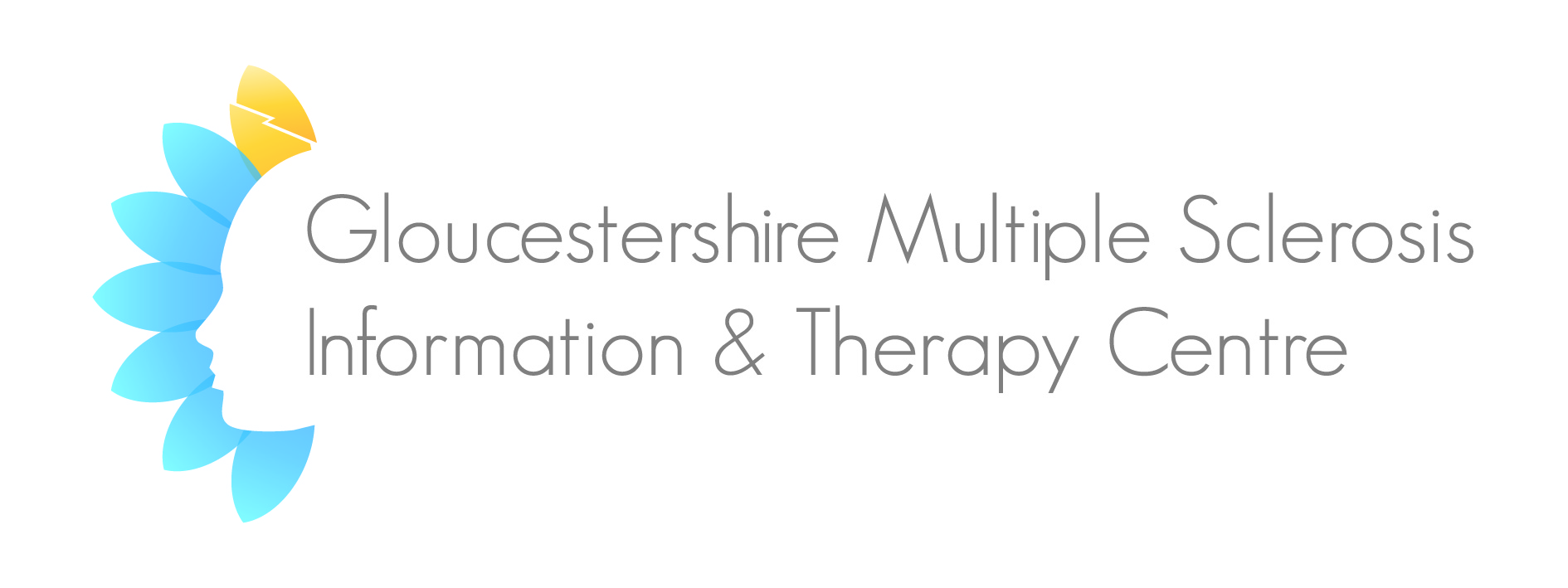 Gloucestershire MS Info and Therapy Centre